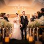 O casamento de Fernanda Tamassia e Villa Verde Hotel 31