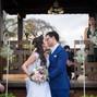 O casamento de Fernanda Bottosi De Brito e Deise Zini Fotografia 9