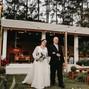 O casamento de Vanessa e Empório das Noivas SP 15