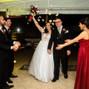 O casamento de Dayana Pinheiro e Luana Fotografias e Design 19