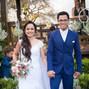 O casamento de Fernanda Bottosi De Brito e Deise Zini Fotografia 10