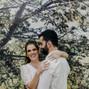 O casamento de Paula e RA Fotografia e Filme 22