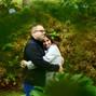 O casamento de Dayana Pinheiro e Luana Fotografias e Design 20