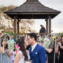 O casamento de Fernanda Bottosi De Brito e Deise Zini Fotografia 11