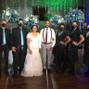 O casamento de Ana C. e João & Maria Assessoria de Eventos 9