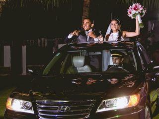2E - Transfer Noivas e Executivos 3