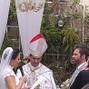 Bispo Dom Bertol 7