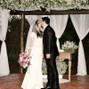 O casamento de Claudia Stela e Hindy Caló Eventos 7