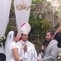 Bispo Dom Bertol 8