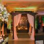 O casamento de Cristiane Baierle e Lumaki Festas e Eventos 7