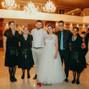 O casamento de Camila B. e João & Maria Assessoria de Eventos 7
