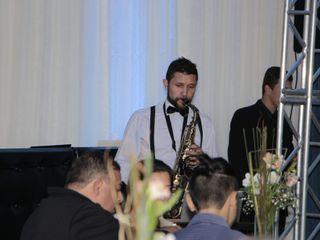 Sonetto Musical 1
