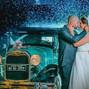 O casamento de Lilian Willish e Raoni Bueno Fotografia 6