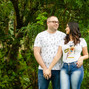 O casamento de Dayana Pinheiro e Luana Fotografias e Design 23