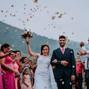 O casamento de Carolina Lima Martins e Davi Santi 20