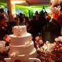 O casamento de Joyce Scachetti Dos Santos e Decor Flores e Festas 20