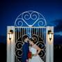 O casamento de Bruna Catache e Chácara Vale Silvestre 15