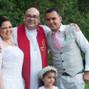 O casamento de Camilla Coelho Barbosa Santos e Dom Markos Leal - Celebrante 2