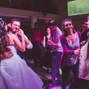 O casamento de Raphaela R. e Valéria Bueno Fotografia 25