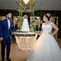 O casamento de Bruna Catache e Chácara Vale Silvestre 16