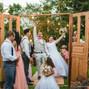 O casamento de Camilla Coelho Barbosa Santos e Dom Markos Leal - Celebrante 3