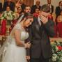 O casamento de Amanda Pompeu e Jader Morais Fotografia 29