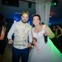 O casamento de Bruna Catache e Chácara Vale Silvestre 17