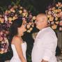 O casamento de Thays Garcia e Rodivas Produções 17