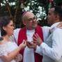 O casamento de Camilla Coelho Barbosa Santos e Dom Markos Leal - Celebrante 4