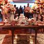O casamento de Joyce Scachetti Dos Santos e Decor Flores e Festas 24