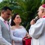 O casamento de Camilla Coelho Barbosa Santos e Dom Markos Leal - Celebrante 5