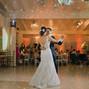 O casamento de Cristiane Baierle e Lumaki Festas e Eventos 14