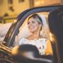 O casamento de Geziane Braga e Chofer das Noivas 2