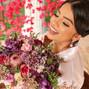 O casamento de Thais Negreiros Fernandes e Réalisé Assessoria em Eventos 12