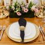 O casamento de Gustavo Nogueira Bittencourt e Luz Tropical Festas e Eventos 13
