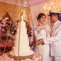 O casamento de Thais Negreiros Fernandes e Réalisé Assessoria em Eventos 13