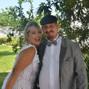 O casamento de Dilli S. e Rodrigo Amaro Fotografia 37