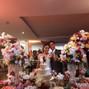 O casamento de Joyce Scachetti Dos Santos e Decor Flores e Festas 28