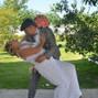 O casamento de Dilli S. e Rodrigo Amaro Fotografia 38