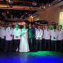 O casamento de Fernanda M. e O Sonhador Festas 45