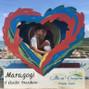 O casamento de Greg Loriato e Smartway Travel 5