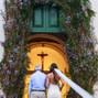 Dream Factory - Weddings & Eventos 4