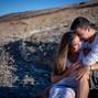 O casamento de Natacha Pereira e Meireles Fotografia 17