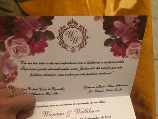 Kerom Convites 6