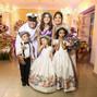 O casamento de Thais Negreiros Fernandes e Réalisé Assessoria em Eventos 18