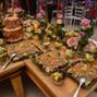O casamento de Gustavo Nogueira Bittencourt e Luz Tropical Festas e Eventos 19