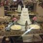 O casamento de Sara Evelyn e Parthenon VIP 3