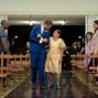 O casamento de Mythalle e Wesley Alves Fotografia 1
