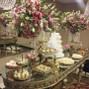 O casamento de Sara Evelyn e Parthenon VIP 4
