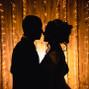 O casamento de Angie Peixoto e Meireles Fotografia 18